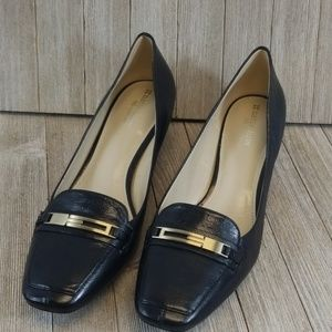 Naturalizer N5 comfort shoes sz 11m